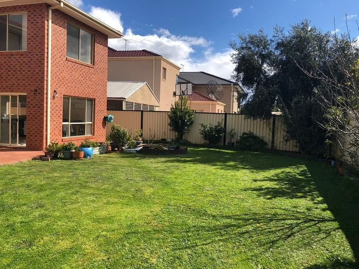 14 Rockland Court, Taylors Hill 3037, VIC House Photo