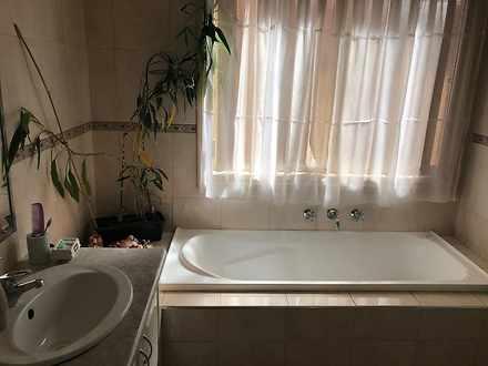 A748309e2ac327b761402611 downstairs bathroom 1 6860 6141434504ef5 1631668974 thumbnail