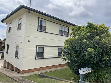 3/11 Hill Street, Port Macquarie 2444, NSW Unit Photo