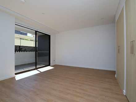 G07/37 Leonard Street, Bankstown 2200, NSW Apartment Photo