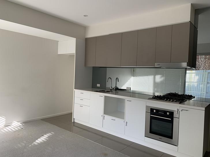 17/23 Mitford Street, St Kilda 3182, VIC Apartment Photo