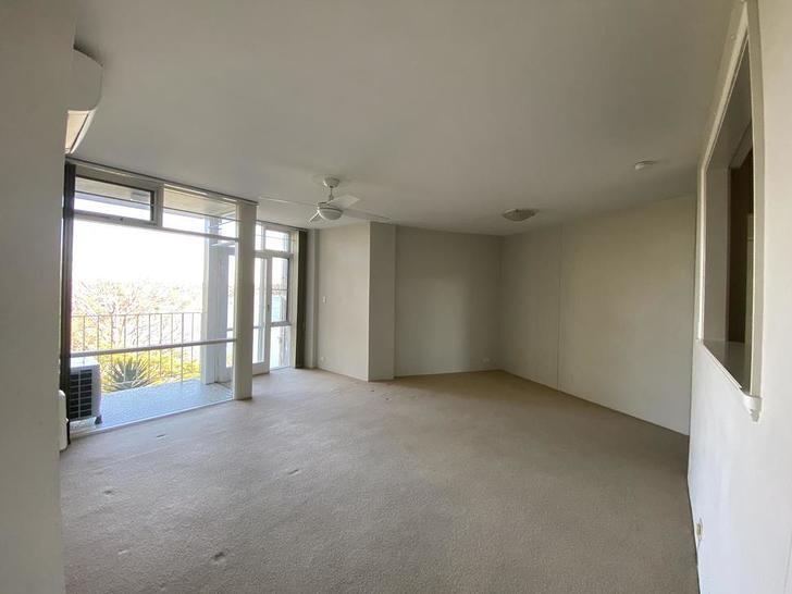15/205 Greenwich Road, Greenwich 2065, NSW Apartment Photo