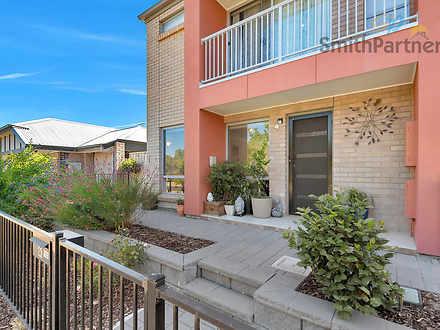21 Oakridge Circuit, Golden Grove 5125, SA House Photo