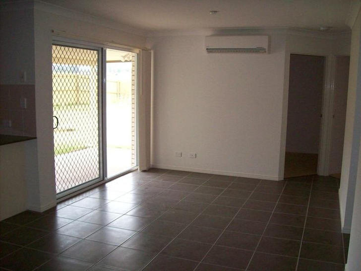 40 Westminster Crescent, Raceview 4305, QLD House Photo