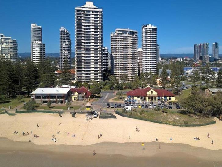 21/15 Pacific Street, Main Beach 4217, QLD Unit Photo