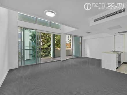 204/108 Albert Street, Brisbane City 4000, QLD Apartment Photo