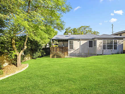 17 Washington Avenue, Niagara Park 2250, NSW House Photo