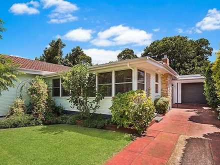 5 Boyd Street, Wilsonton 4350, QLD House Photo