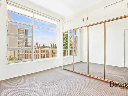 29/417 Liverpool Road, Ashfield 2131, NSW Apartment Photo