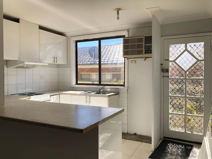 2/217 Cumberland Road, Auburn 2144, NSW House Photo