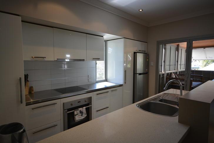 8/7 Haas Street, Broome 6725, WA Apartment Photo