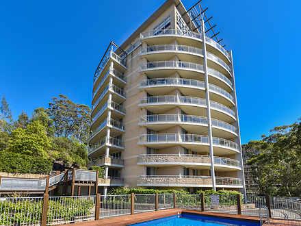 225/80 John Whiteway Drive, Gosford 2250, NSW Apartment Photo