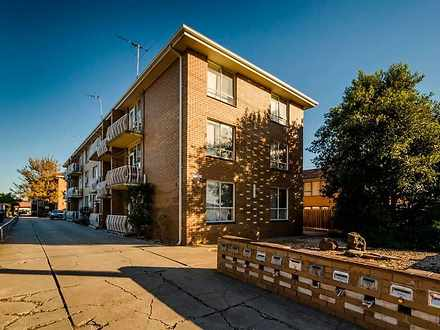 9/5 King Edward Avenue, Albion 3020, VIC Apartment Photo