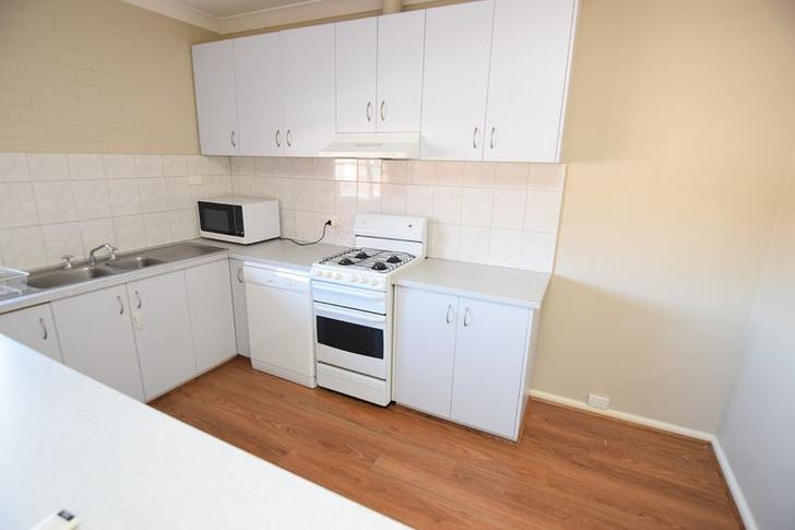 74A Murphy Street, Wangaratta 3677, VIC Unit Photo