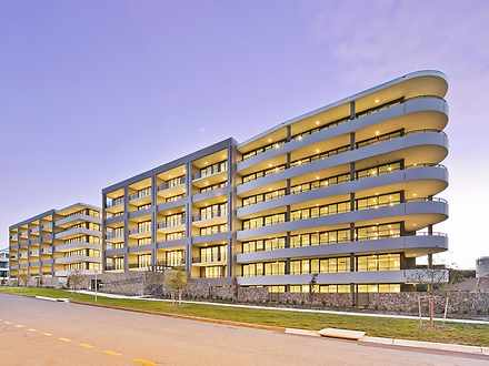 22/30 Blackall Street, Barton 2600, ACT Apartment Photo