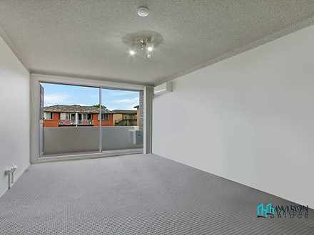 27/17 Meadow Crescent, Meadowbank 2114, NSW Unit Photo