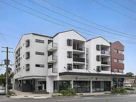 8/62 Shottery Street, Yeronga 4104, QLD House Photo