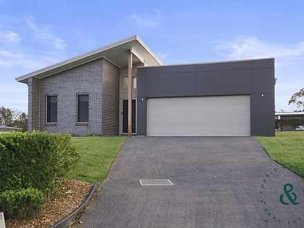2/1 Sylvan Avenue, Medowie 2318, NSW House Photo