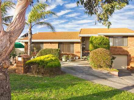 30 Alexander Cresent, Port Lincoln 5606, SA House Photo