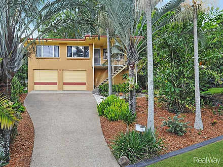 9 Wandearah Crescent, Ferny Hills 4055, QLD House Photo