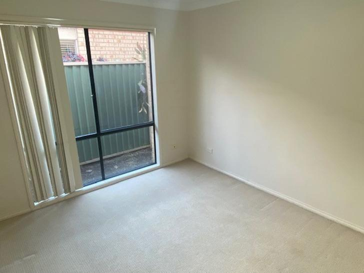 18 Covent Gardens, Point Cook 3030, VIC House Photo