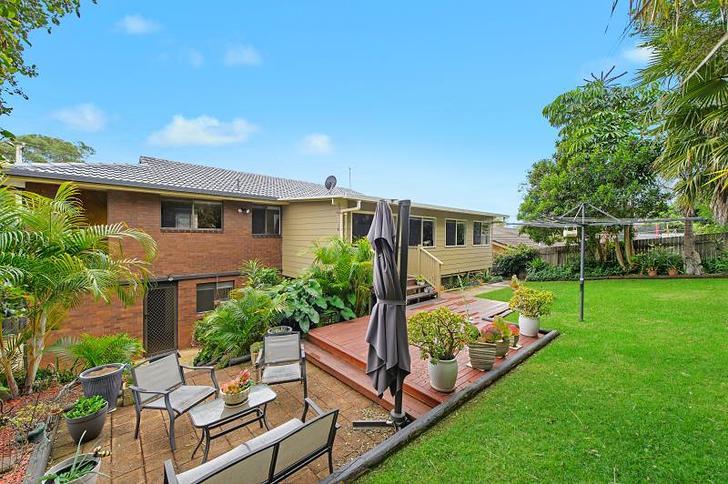 38 Moruya Drive, Port Macquarie 2444, NSW House Photo