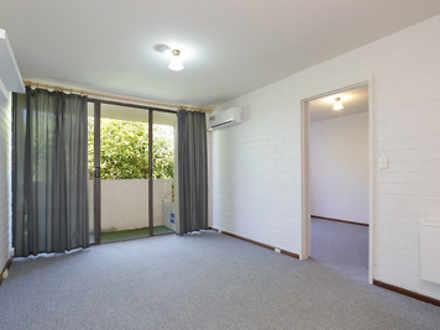 18/38 Scarborough Beach Road, North Perth 6006, WA Unit Photo