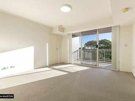 781/83-93 Dalmeny Avenue, Rosebery 2018, NSW Apartment Photo