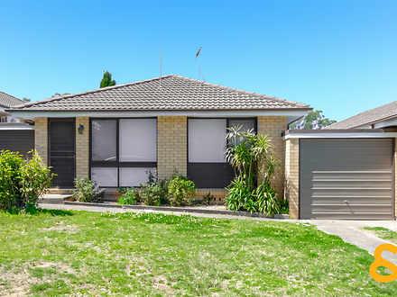 3/280 Popondetta Road, Bidwill 2770, NSW Villa Photo