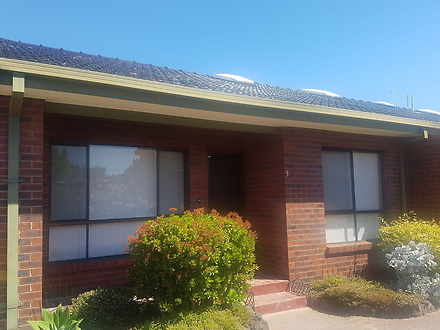 3/81-83 Bayview Road, Yarraville 3013, VIC Unit Photo