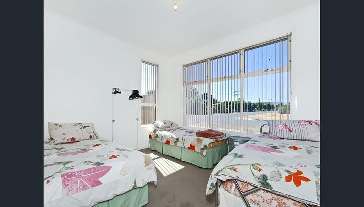 65 Gordon Street, Aldinga Beach 5173, SA House Photo