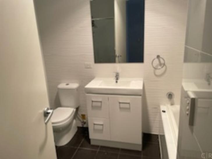 133 East Parkway, Lightsview 5085, SA Townhouse Photo