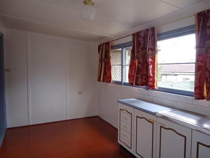219 Targo Road, Girraween 2145, NSW Flat Photo