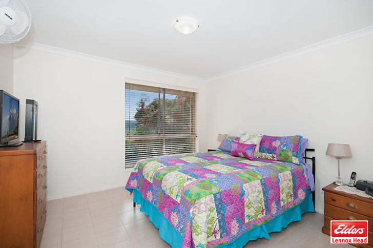 32 Montwood Drive, Lennox Head 2478, NSW House Photo