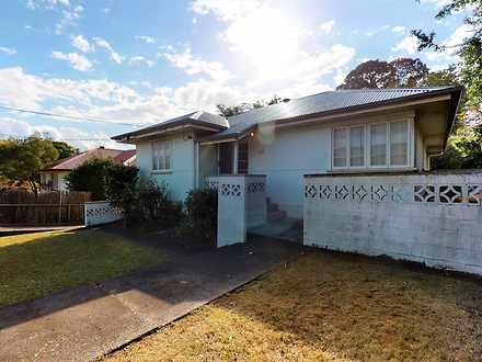 355 Marshall Road, Tarragindi 4121, QLD House Photo