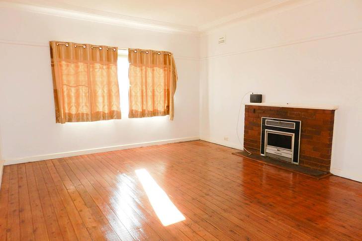 120 Lansdowne Road, Canley Vale 2166, NSW House Photo