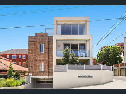 2 & 5/44 Allens Parade, Bondi Junction 2022, NSW Apartment Photo