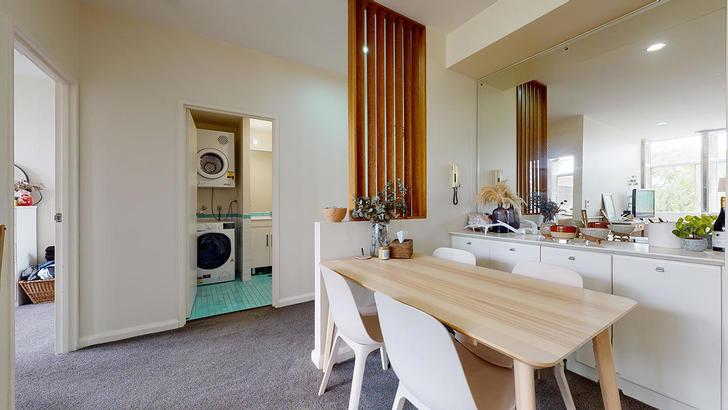12/7-17 Berry Street, North Sydney 2060, NSW Apartment Photo