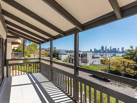 5/36 Hopetoun Street, South Perth 6151, WA House Photo