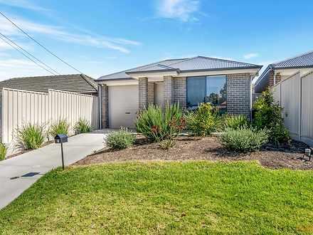 7 Gwinganna Crescent, Holden Hill 5088, SA House Photo