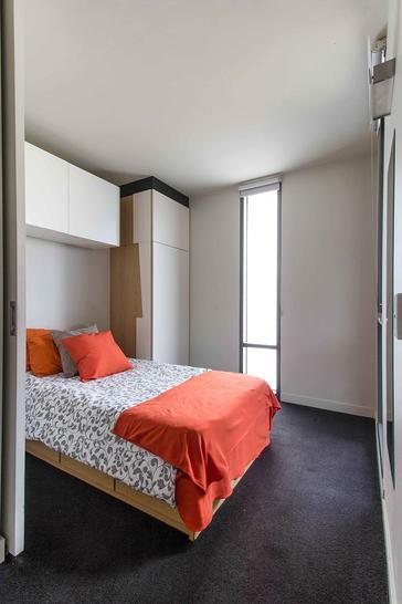 217/6 John Street, Box Hill 3128, VIC Apartment Photo