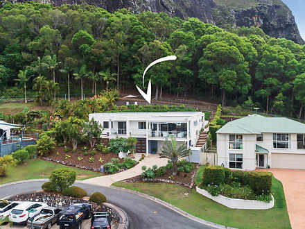 16 Dharalee Court, Mount Coolum 4573, QLD House Photo