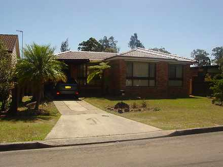 62 Warratta Road, Killarney Vale 2261, NSW House Photo
