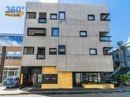 307/81 Argyle Street, Fitzroy 3065, VIC Apartment Photo