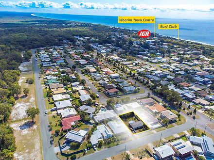 Woorim 4507, QLD House Photo