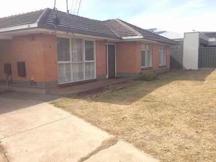 1 Woodley Avenue, Newton 5074, SA House Photo