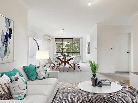 10/4 Paling Street, Cremorne 2090, NSW Apartment Photo