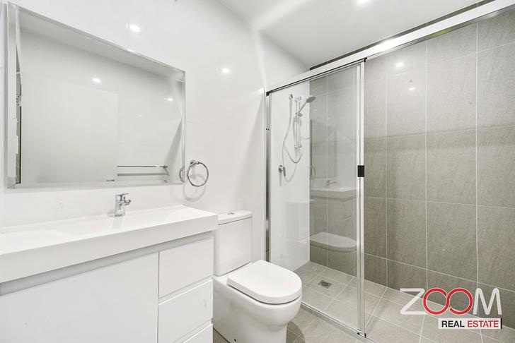 12/147-153 Liverpool Road, Burwood 2134, NSW Apartment Photo