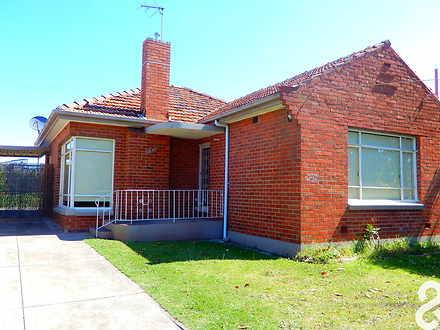 200 Darebin Road, Northcote 3070, VIC House Photo