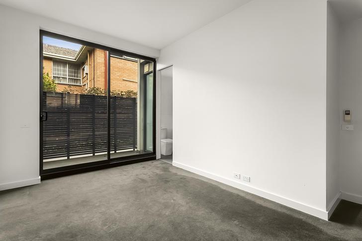 1/142 Booran Road, Caulfield South 3162, VIC Apartment Photo